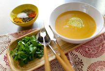Kitchen Bliss @ Dose Market November 24
