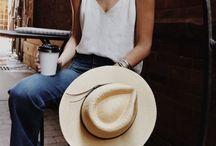 AVIS THE TRENDY STORE / avis the trendy store  #bijouxfantaisie #bijouxtendance #avis