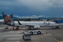 Fijian Travel