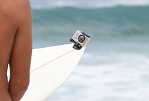 GoPro Ideas