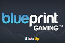 Blueprint Gaming Free Slots & Online Casinos / Check out Blueprint Gaming comprehensive review. Play the latest free slots and find out about top Blueprint Gaming online casinos: http://www.slotsup.com/free-slots-online/blueprint