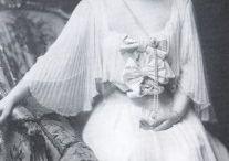 Queen Marie of Romania / Romanian Royals