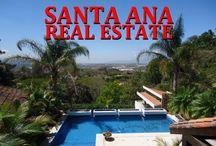 Santa Ana condos for sale