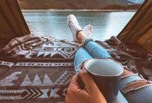 coffee & nature