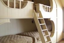 attic & loft space