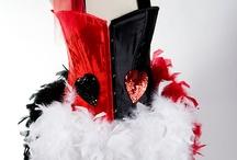 Scream Costume Ideas