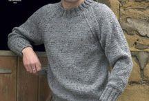 King Cole Knitting Patterns