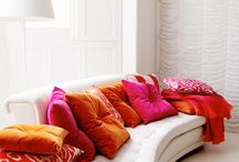 Roommm:)