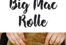 BicMac Rolle