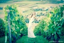 WEDDINGS IN FRANCE / Weddings in France by Studio PLP photography