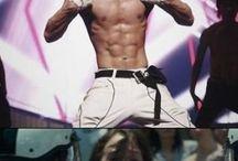 BB/Taeyang