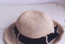 Knitting  world / 世界中の編み物製品を集めて自身の経験参考にしたいです。
