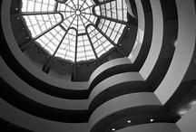 Favorite Places & Spaces / by Ariel Geller Machtey