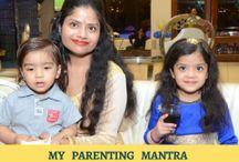 Mommy Bloggers / Mommy Bloggers|mommybloggers |momsbloggers| bloggersmommy| bloggersmoms