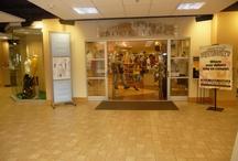 University Bookstore / by University Store