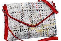 Think Ecodesign Women Bags