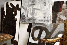 Art / Art & art collections