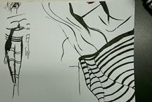 "M Y - S H ! T / minha ""arte"""