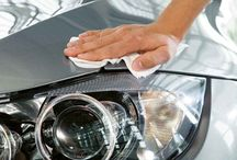 Car Care Service / Car Care Service, Car Wash Deals