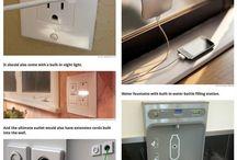 Brilliant inventions