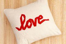 Valentines Day Lovin' / by Spotlight Stores