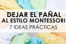Blog: POSTS APRENDIENDO CON MONTESSORI