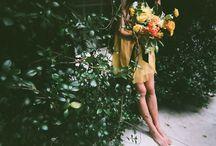{fleur}  / by Priya Gravestein