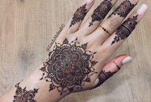 Henna I.