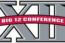 NCAA Conferences (logos)