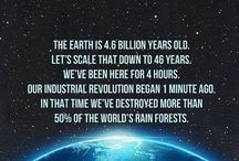 climate change fb
