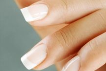 The Nails Have It / Salon Michelle offers nail salon services that range from traditional to specialized pedicure, manicure, and day spa packages.