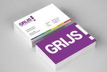 My design portfolio / Design portfolio from Timo Kramp