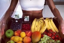 Sport & Healthy