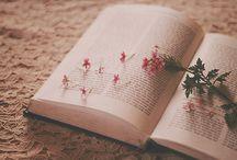 Knihy, knihy, knihy