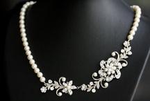 { Dream Wedding * Jewelry }