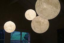 Home ideas -- Gizmos and Doodacks / by Sadie Coe