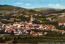 Old Zlín