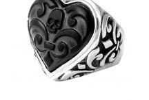 heartH Jewels