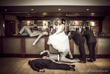 Real Riverside Park Hotel Weddings / Real Wedding Pictures sent in from Brides and Grooms at the Riverside Park Hotel