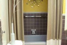 Rowlands bathroom ideas