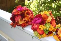 Garden of Grandeur / by Babe's Flowers