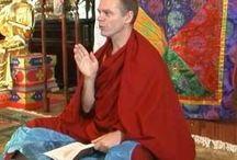 Buddhist Videos / by Robert Hendricks