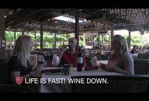 That Wine Life