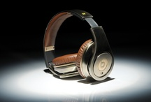 Beats By Dre - Monster