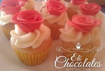 Elô Chocolates (31) 3454-8333