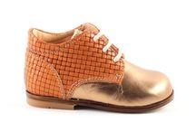 schoenen Isabel