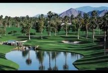 Palm Valley Country Club / Palm Desert, California directorofsales@palmvalley-cc.com http://www.countryclubreceptions.com/wedding-venue/palm-valley-country-club