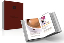 Agence de création de Nespresso / La tribu Massaï conçoit et réalise les travaux digitaux, d'édition, de PLV, de packajing, de l'idée première, à l'éxécution, en prenant en compte recherches de visuels, achat d'art et rédactions de contenus de Nespresso France.