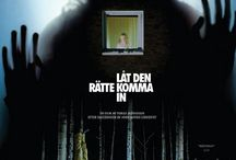 2000 to 2010 horror films / by Peter Kaplanian