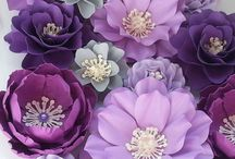 fleur mamoone